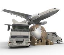 transporte-aereo-rodoviario